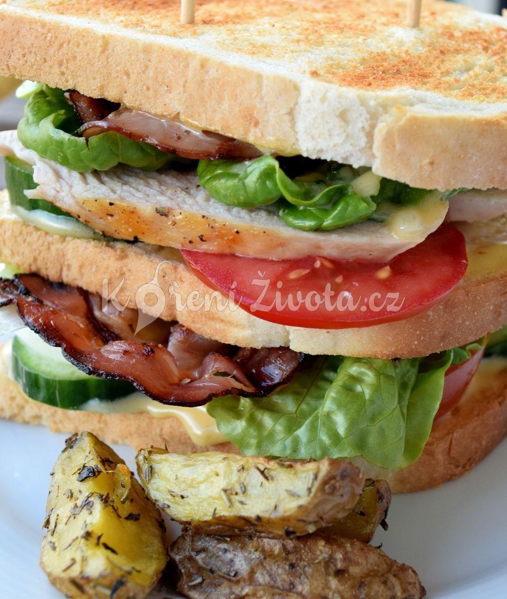 blub_sandwich_55