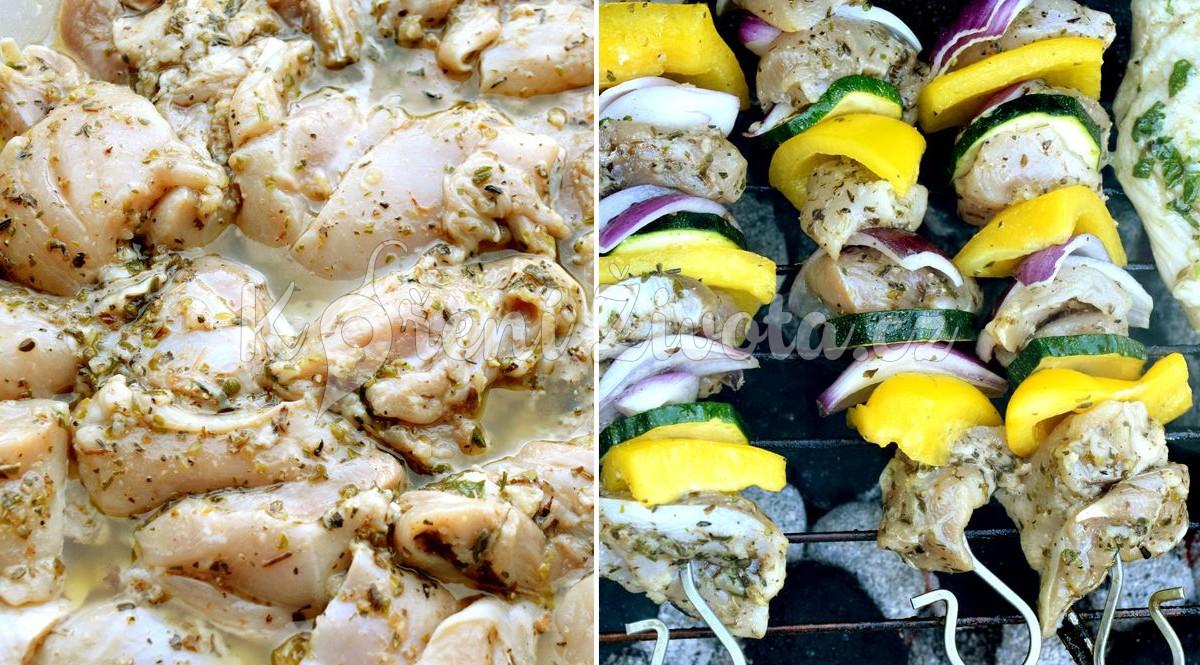 Křehké kuřecí kebaby v řeckém stylu_04