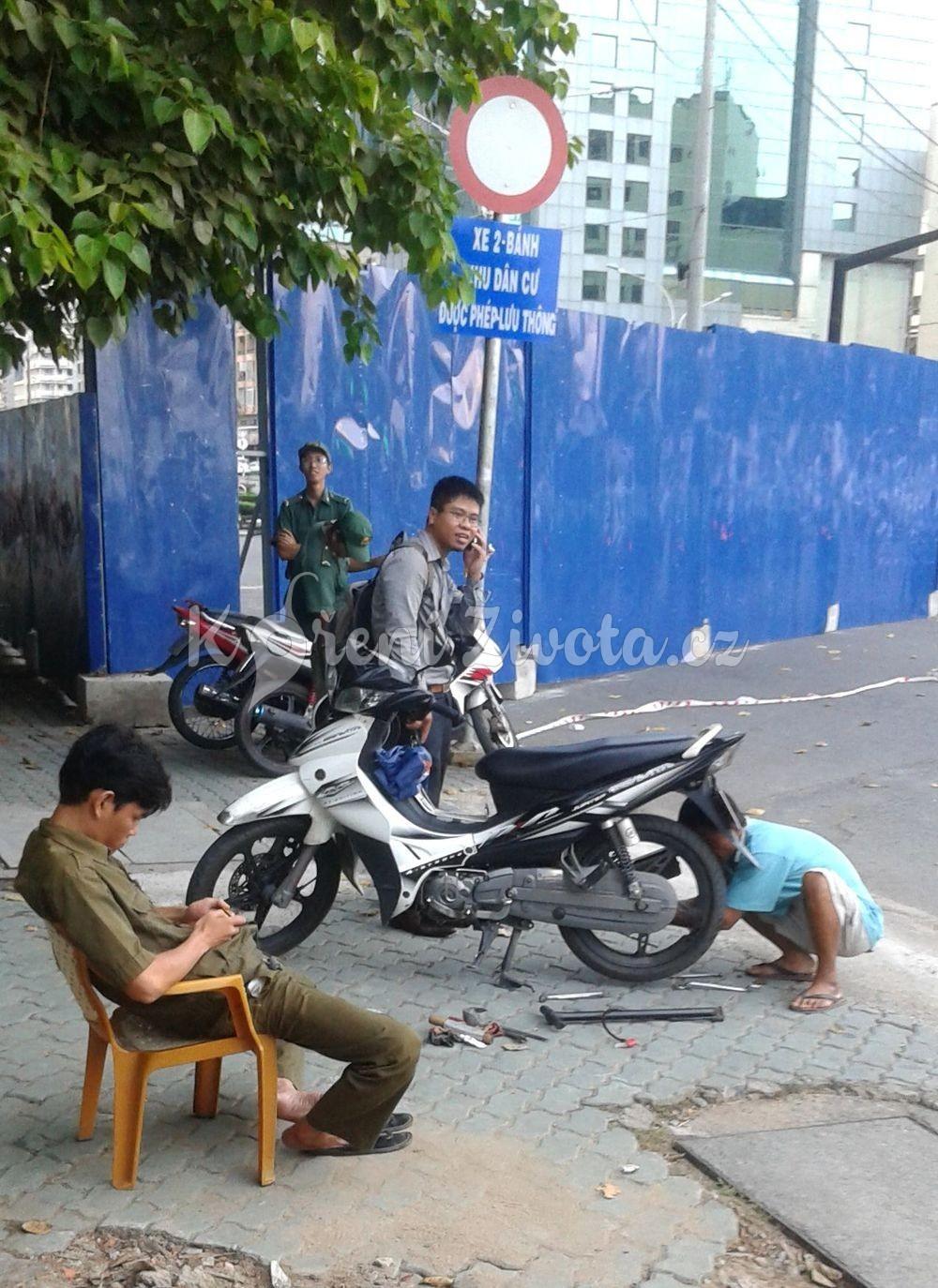 vietnam_opravna
