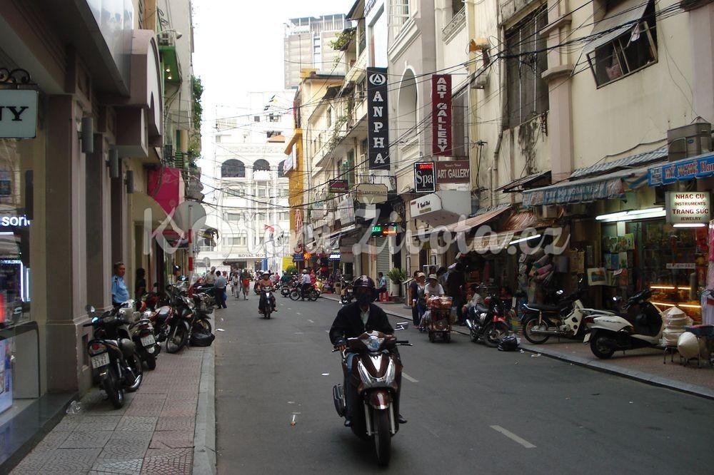 vietnam_ulice