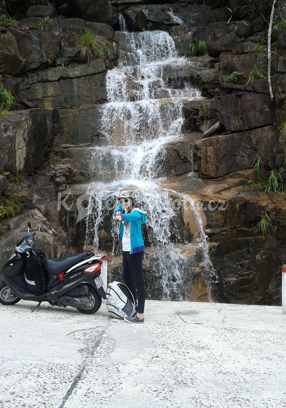 vietnam_vodopad