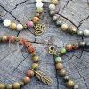 ~(ZĚ)MĚ~Inspirativní fotografie šperků z této kolekce. Ostatní kusy nejsou součástí produktu.